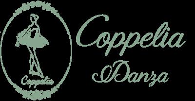 Coppelia Danza